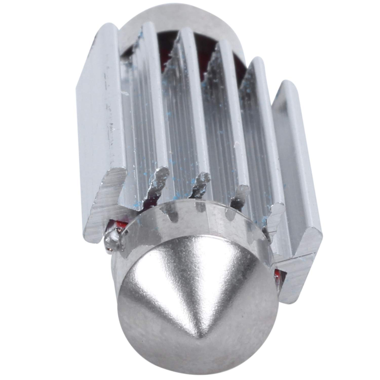 ACAMPTAR 2 Unids C5W C10W 41Mm 3014 33Smd Adorno Led Canbus Coche Inteiror Bombilla Matricula Luz 12V