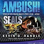 Ambush!: SEALs, Book 1 | Kevin D. Randle