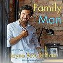Family Man Hörbuch von Jayne Ann Krentz Gesprochen von: Amy McFadden