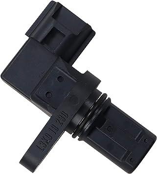 Beck Arnley 180-0518 Crank Angle Sensor