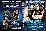 20.000 Leguas de Viaje Submarino (20,000 Leagues Under the Sea) 1997