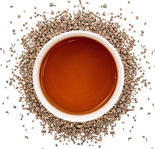 assam-breakfast-loose-leaf-black-tea-fresh-2016-ctc-indian-tea-direct-from-the-source-bulk-pack-farm