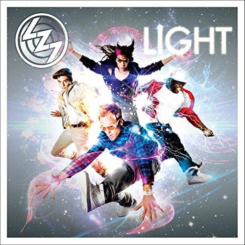 LZ7 - Light (2010)