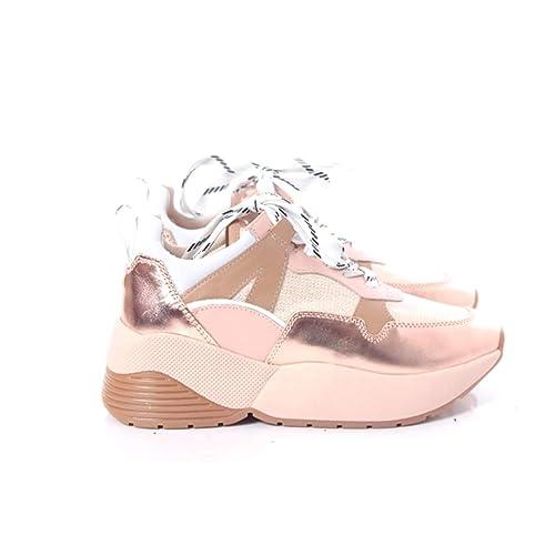 Donna E Borse 39Amazon Sport Janet 43779 Sneaker Multicolor itScarpe 8wOPkXn0