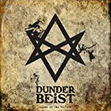Songs of the Buried by DUNDERBEIST (2012-11-27)