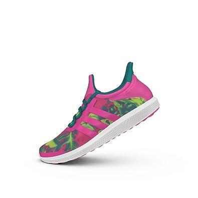 adidas CC Sonic W, Zapatillas de Tenis para Mujer: Amazon.es ...