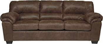 Signature Design By Ashley Benton Sofa From Jcpenneycom For 22425