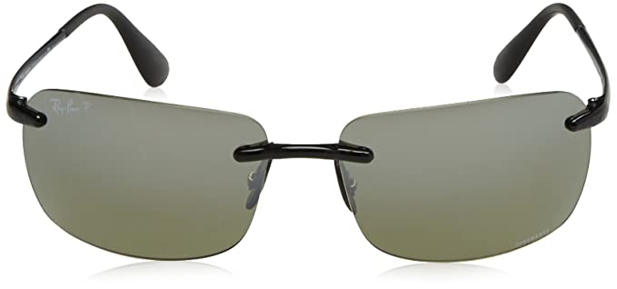 Ray-Ban Sonnenbrille (RB 4255)