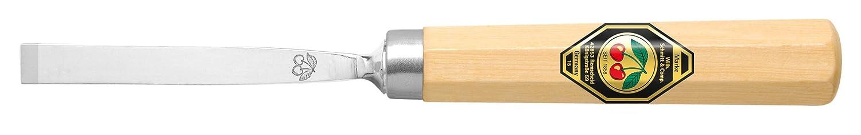 Kirschen 3201006 Gubia