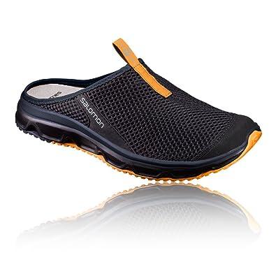 664264128573 Salomon Men s Rx Slide 3.0 Trail Running Shoes  Amazon.co.uk  Shoes   Bags
