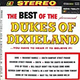 Best of: Dukes of Dixieland