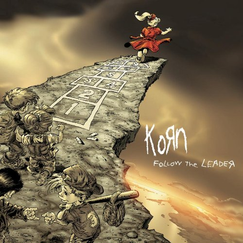 Korn - 1000.Classic.Rock.Songs.of.All.Time - Zortam Music