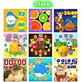 GBD Kids Game Watch,1.5'' Touch Smart Watches for