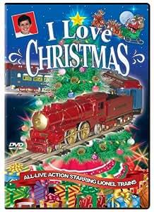 Best Christmas Toys For Kids