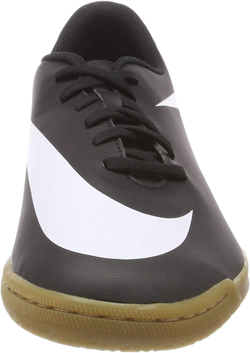Chaussures de Fitness Homme Nike Bravata II IC