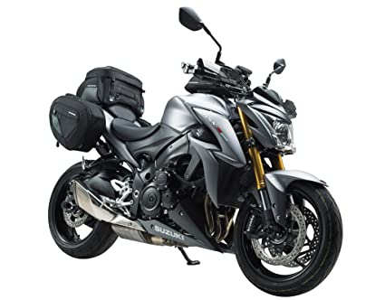 Suzuki gsx s 1000 f