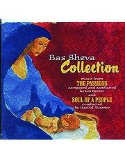 Bas Sheva Collection