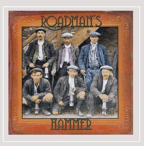 Roadman's Hammer