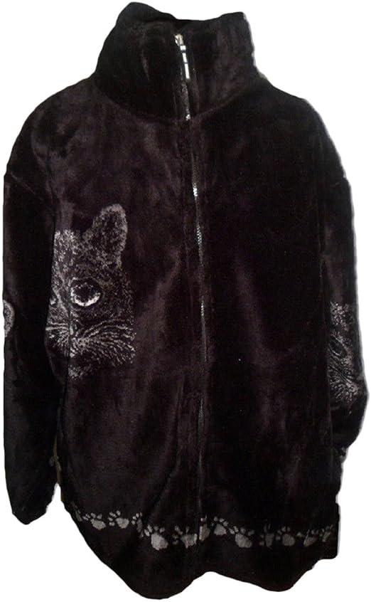 PUSSY CAT Wild Star Hearts Womens Tunic Dress