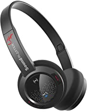 Creative Sound Blaster JAM Headset Model 70GH030000000