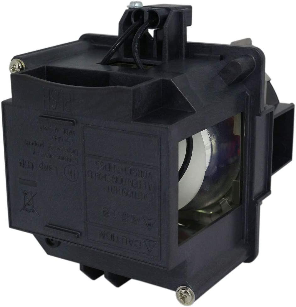 Lutema Platinum for Epson EB-G7900U Projector Lamp with Housing