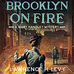 Brooklyn on Fire