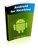 Android for Newbies
