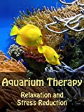 Aquarium Therapy - Relaxation and Stress Reduction