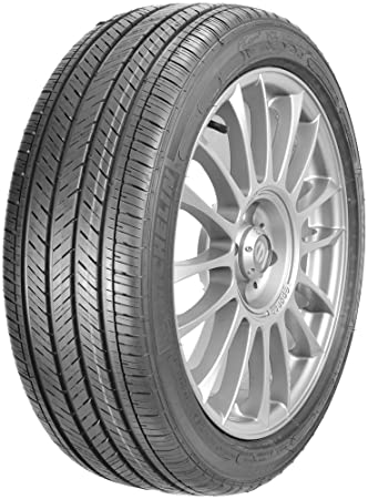 Michelin Pilot Hx Mxm4 >> Michelin Pilot Hx Mxm4 Radial Tire 245 45r18 96v