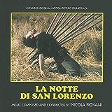 La notte di San Lorenzo (Titoli di testa)