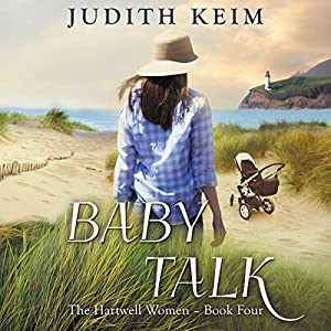 Baby Talk Audiobook