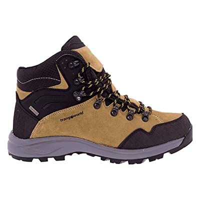 Amazon.com : Trangoworld BOTA Toluca : Sports & Outdoors