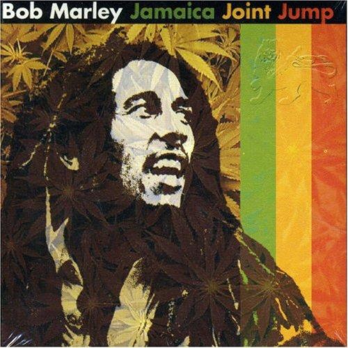 Bob Marley & The Wailers - Jamaica Joint Jump By Bob Marley (2003-08-01) - Zortam Music