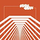 Unusual Sounds (Various Artists) (Vinyl)