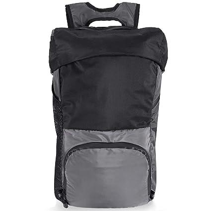 10e8846b4193 Amazon.com   Hiking Backpack