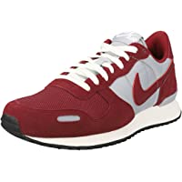 Nike Air Vortex Mens Trainers