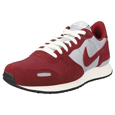 Air Vortex 17 42 Grau Sneaker Herren Textilsynthetik 5 Nike PXiuZOk