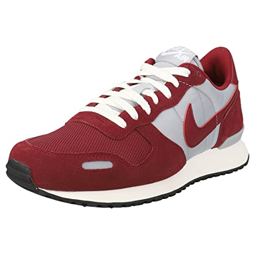 ramasser ab01d d8fef Nike Air Vortex, Sneakers Basses Homme