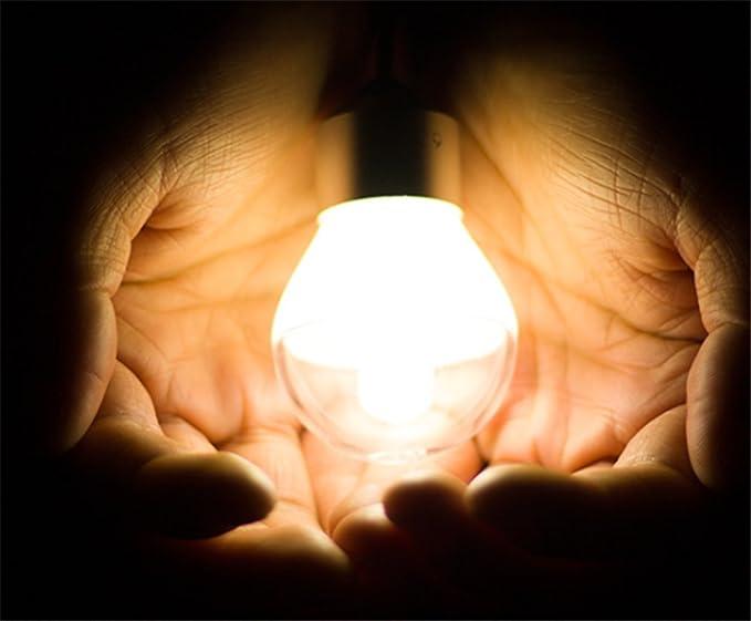 Led Kronleuchter Zelt ~ Yeying123 notfall kleine kronleuchter zelt lampe camping licht led