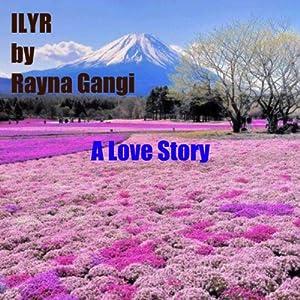 Ilyr Audiobook