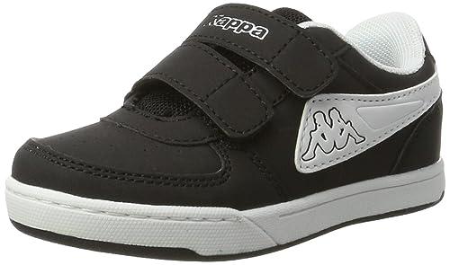 d2797653a90 Kappa Trooper Light Ice K - 260575K1110: Amazon.ca: Shoes & Handbags