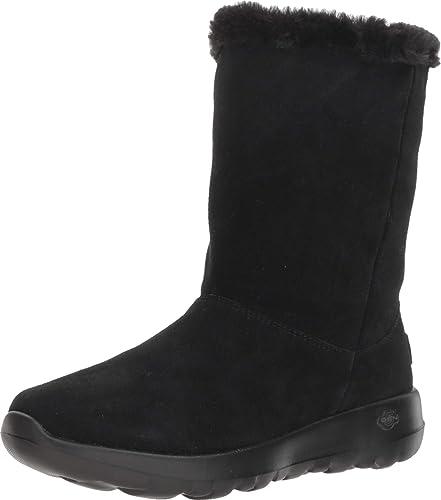 Skechers Women's Fashion Boot
