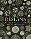 """Designa Technical Secrets of the Traditional Visual Arts"" av Adam Tetlow"