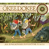 Through the Woods: An Appalachian Adventure Album