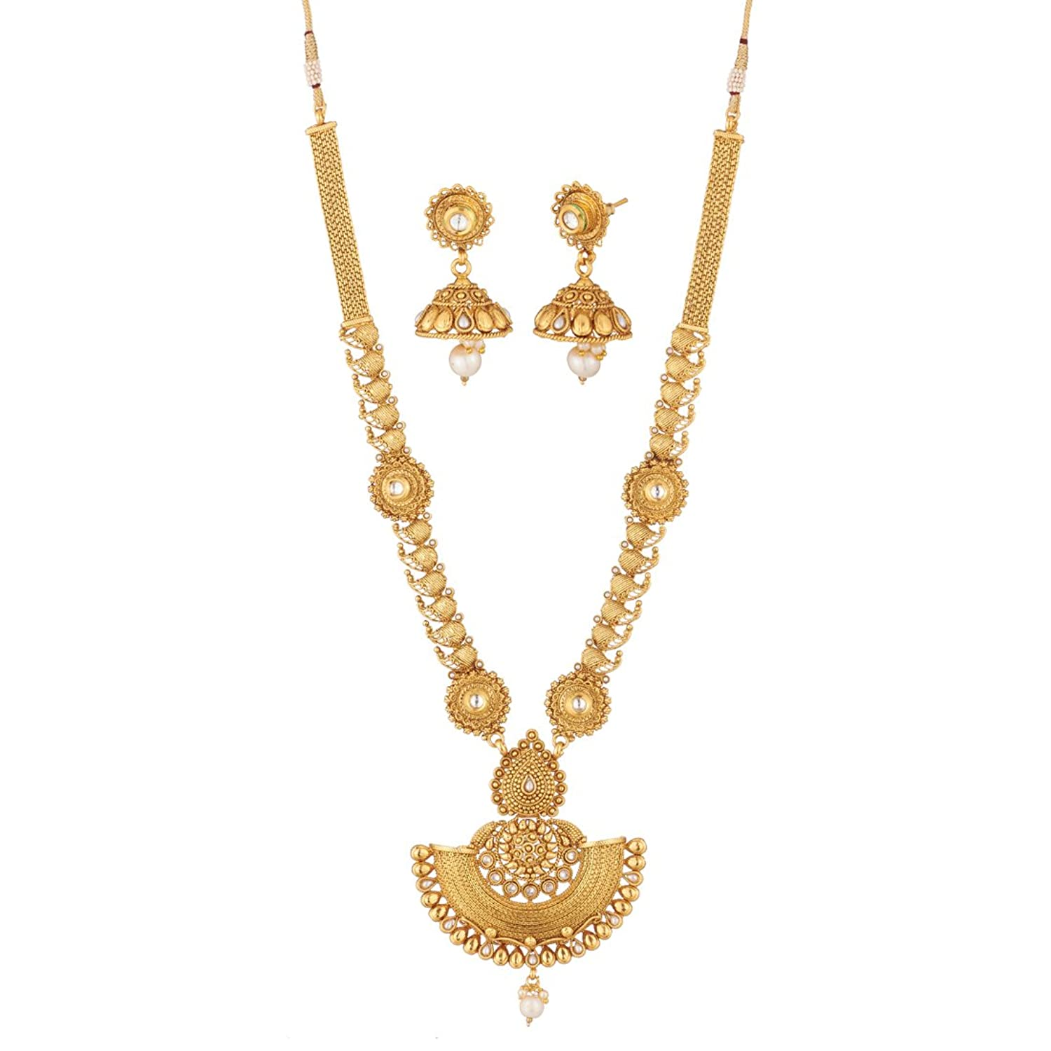 jewellery mumbai jewellers india design vasupati gold jeweller choice awards indian