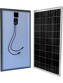Solar Panels Solar Power Amazon Com