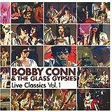 Live Classics Vol. 1