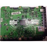 Samsung BN94-05896A PCB-MAIN, US-UN55ES7100FXZA