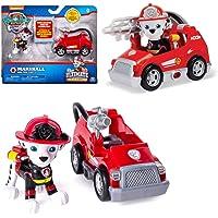 PAW PATROL Ultimate Rescue   Mini Vehículos