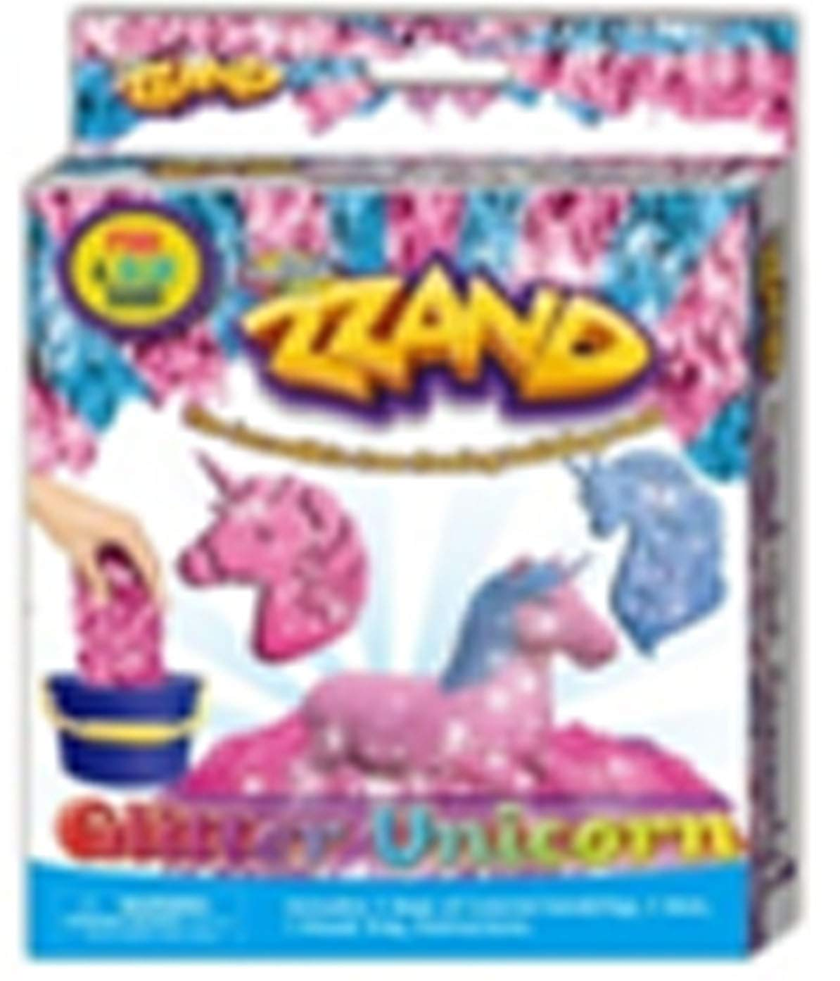 Dinosaur A Kinetic Sensory Activity Zzand Kids Children Play Free Flowing Sand Kit Does Not Stick To Hands